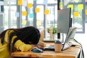 Backing up your website: A guide for website backups